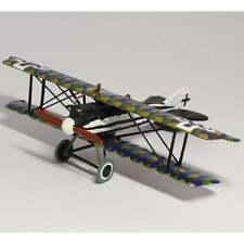 Wings of the Great War WW16002 1/72 Roland D.Vla Emil Koch, Jasta 32B, 1917