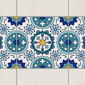 Fliesen Bordüre Portugiesische Azulejo Fliese Cm X Cm - Portugiesische fliesen azulejos