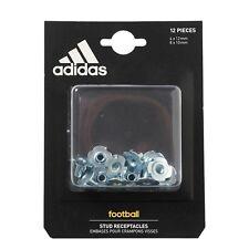adidas Gewindeeinsätze für Stollen World Cup SG [AP0220]