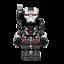 miniature 184 - MARVEL AVENGERS DC COMICS Minifigure custom tipo Lego Batman Superman venom BIG