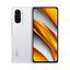 "miniatura 13 - Xiaomi Poco F3 6GB+128GB/8GB+256GB 5G NFC Smartphone 6,67"" Móvil Versión Global"