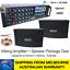 SONKEN-KA-11-KARAOKE-MIXING-AMPLIFIER-340-WATTS-BLUETOOTH-AND-USB-RECORDING thumbnail 12