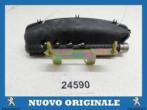 Airbag Side Airbag Original PEUGEOT 206 821696