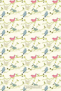 Time-to-Nest-Julie-Dodsworth-Cotton-Tea-Towel-McCaw-Allan-new