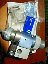 New Graco 24a778 Jd E13a Airpro Automatic Spray Gun