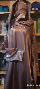 Gratis Jilbab Kaftan Khimar Maschera Niqab Abaya Velo Ottieni Acquista Brown Mocha Burqa 3 1 BqIOO1