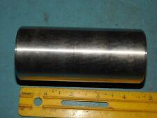 4 38 X 2 Stainless Steel Pin Dowel Straight Round Stock 5