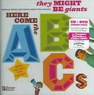 Here Come The ABC s 0050086140770 CD