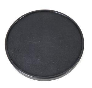 SCHNEIDER OPTIK KREUZNACH 70mm 4x5 Lens Cap SN223/29-70