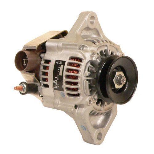 Alternator Mercury Marine NEW 225 225CXL 225XL 250XXL 300XL Promax 12358