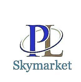 PL Skymarket