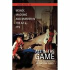 All in the Game Part One: Part of the Masters of the Game Series by Julius X (Paperback / softback, 2011)