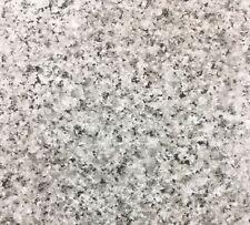 4 Pack DIY Self Adhesive Vinyl Floor Tiles Bathroom Kitchen Grey Granite Effect