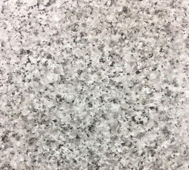 4 Pack Diy Self Adhesive Vinyl Floor Tiles Bathroom Kitchen Grey