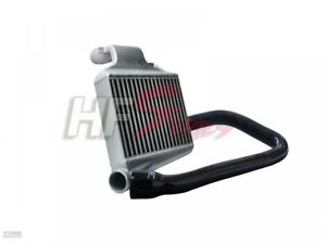 HG-Motorsport-Ladeluftkuehler-Opel-Astra-G-Turbo-inkl-OPC-LLK-Turbo-HF-Series