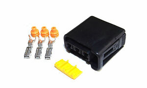 s l300 subaru ignition coil wire harness connector terminal & plug set  at suagrazia.org