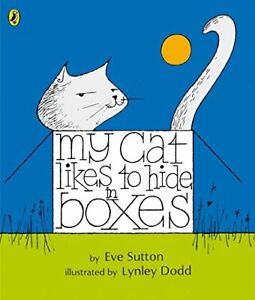 My-Cat-Likes-to-Hide-in-Boxes-Picture-Puffin-by-Sutton-Eve-Spiral-bound-Book