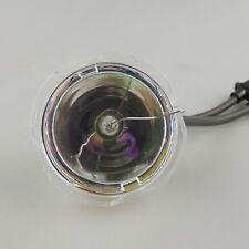 Lamp Bulb DT00581 w/Phoenix Original Burner Fit Projector HITACHI CP-S210F