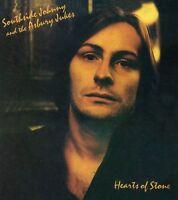 Southside Johnny & Asbury Jukes - Hearts Of Stone [new Cd]