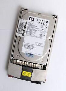 HP-146-GB-disco-rigido-hdd-disco-rigido-SCSI-SCA-80-pol-3-5-pollici-bd14688278