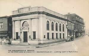 MECHANICVILLE-NY-State-Bank-of-Albany-Mechanicville-Branch
