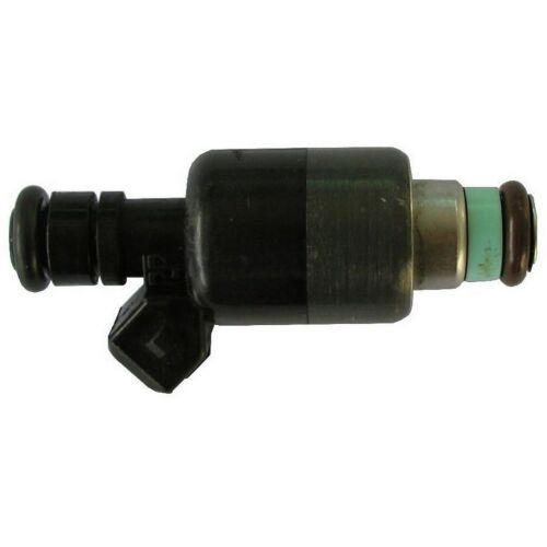 Fuel Injector AUS MP-10655 Reman