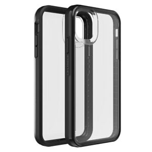 Lifeproof Slam Drop Proof Case Protective Cover for Apple iPhone 11 Crystal BLK