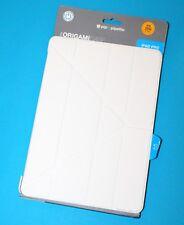 863fd4882158 item 1 Pipetto PremiumUltraSlim Origami Smart 5 in 1 FoldingPosition Case  iPad Pro 9.7 -Pipetto PremiumUltraSlim Origami Smart 5 in 1 FoldingPosition  Case ...