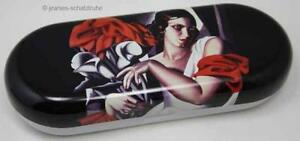Brillenetui-Art-Deco-Kuenstlerin-Tamara-de-Lempicka-Portrait-of-Ira-P