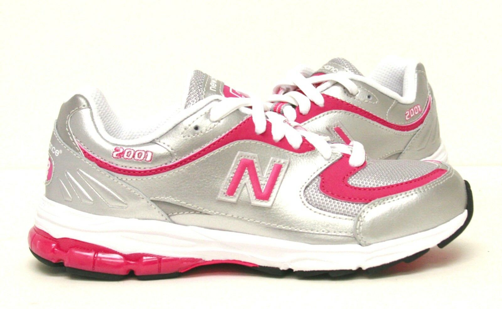New Balance Running chaussures K2001GPG Youth 3.57 femmes 58.5 available