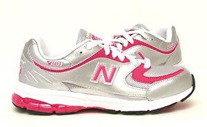 New Balance Running Schuhes K2001GPG Youth 3.57 Damenschuhe ... 58.5 ... Damenschuhe d479cd