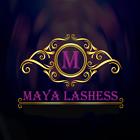mayalashess