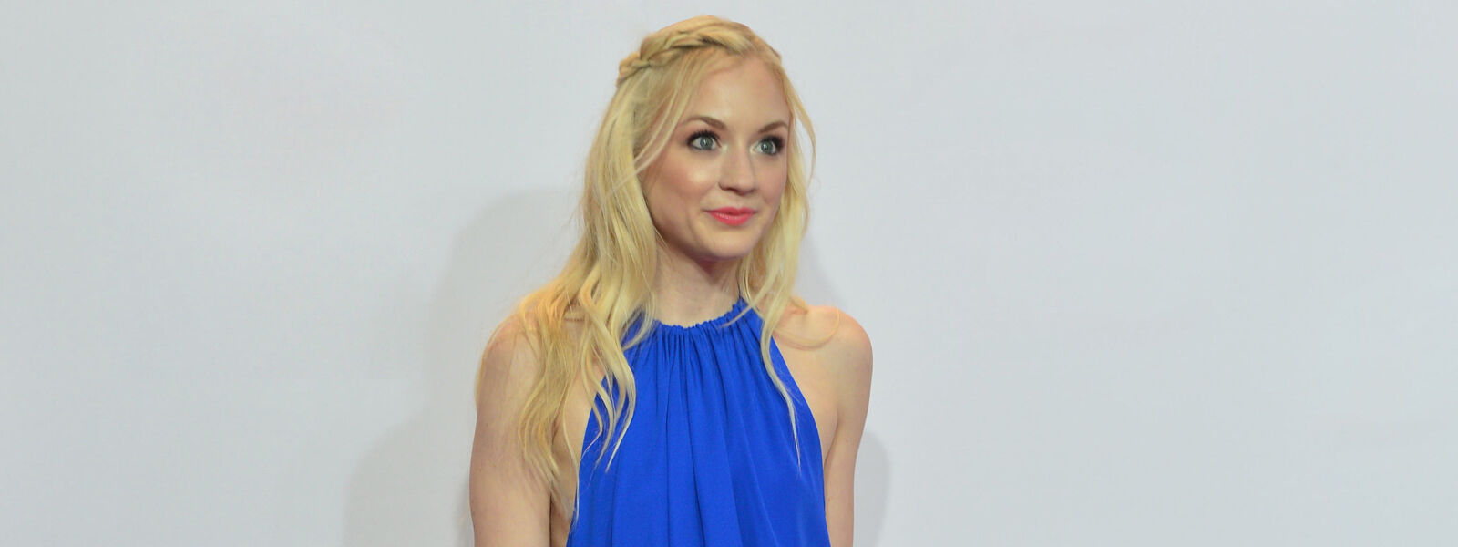 Emily Kinney with Paul McDonald Tickets (18+ Event)