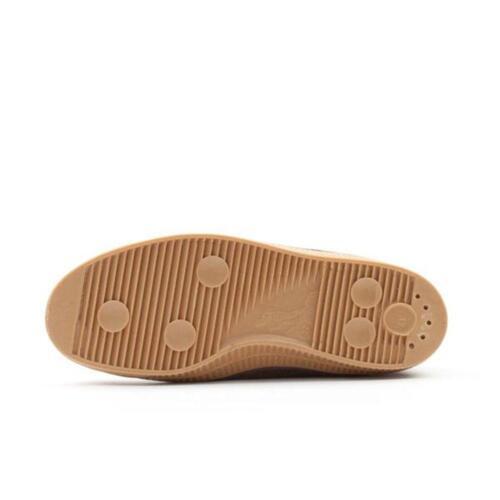 Sko Converse Star Felt Novesta Sneakers Håndlaget Master Trenere Sarrubeco PvWBAY