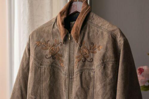 Women's Vintage 70's KENZO Blazer Retro Jacket Si… - image 1