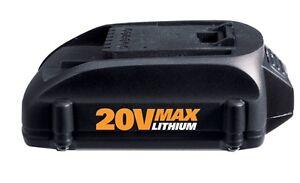WA3525-WORX-20V-Max-Lithium-Battery
