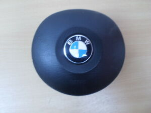 BMW-E46-Compact-Drivers-Air-Bag