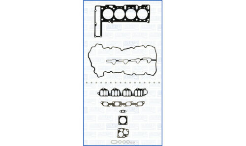 Head Gasket Set SSANGYONG ACTYON 16V 2.0 138 D20DT 664.951 3//2006-2011