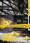 E-Commerce Economics by David D. VanHoose (Paperback, 2011)