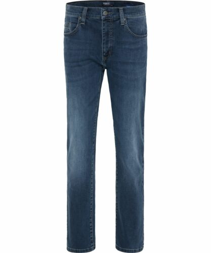 Rando Megaflex Herren Jeans 1674 9906 Pioneer