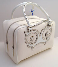 Borsa Donna Bauletto Tracolla Bag Versace Jeans Donna Fashion Shoulder Bag