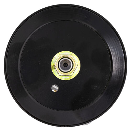 Deck Spindle Asm MTD Craftsman Troy Bilt 42 Inch Deck T1000 618-06991 918-06991