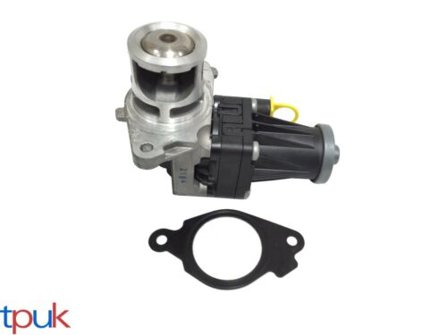 BRAND NEW GENUINE EGR VALVE 1.3 CDTi VAUXHALL ASTRA 2010 ON PIERBURG 701599040