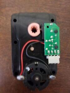 20pcs 6x6xH5mm 6 6 *5mm Momentary Tactile Tact Micro Push Button