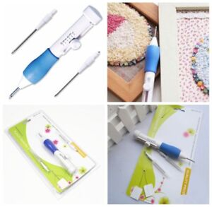 Clothing-Punch-Needle-DIY-Embroidery-Magic-Embroidery-Pen-1-3-1-6-2-2mm-Diameter