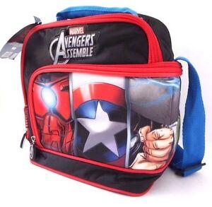 fe8d8fe494da Details about Marvel Avengers Assemble Age Of Ultron 11