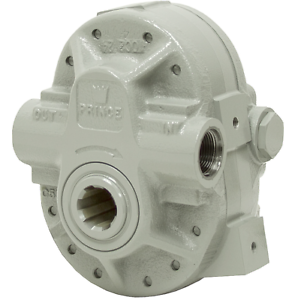 Details about NEW Prince Manufacturing Hydraulic Tractor PTO Gear Pump  HC-PTO-7A 7gpm @ 540rpm