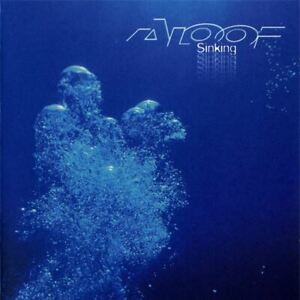 THE-ALOOF-sinking-CD-album-trip-hop-downtempo-electronic-very-good-cond