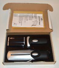 Innodesk automatic mini stapler