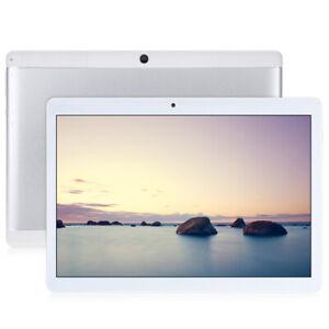 Teclast-X10-10-1-inch-3G-Phablet-MTK6580-Quad-core-1-3GHz-CPU-1GB-RAM-16GB-ROM